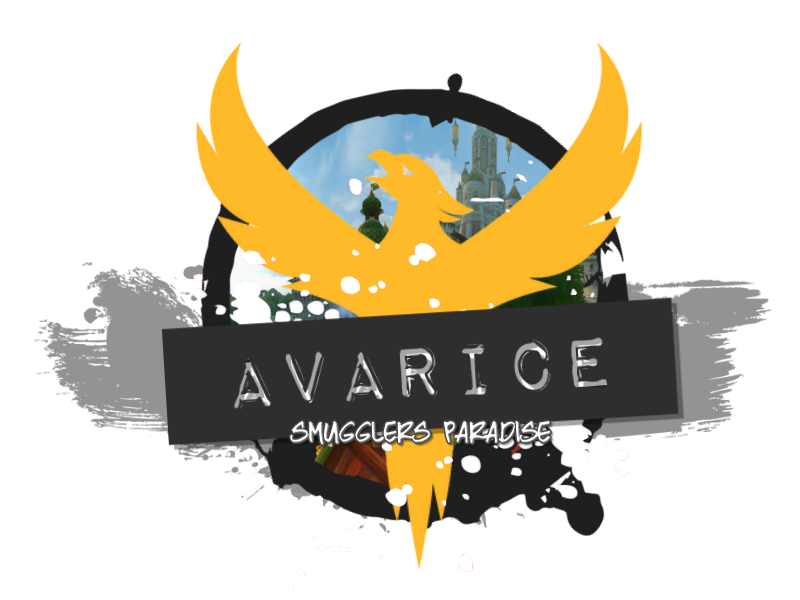 Avarice Logo.png