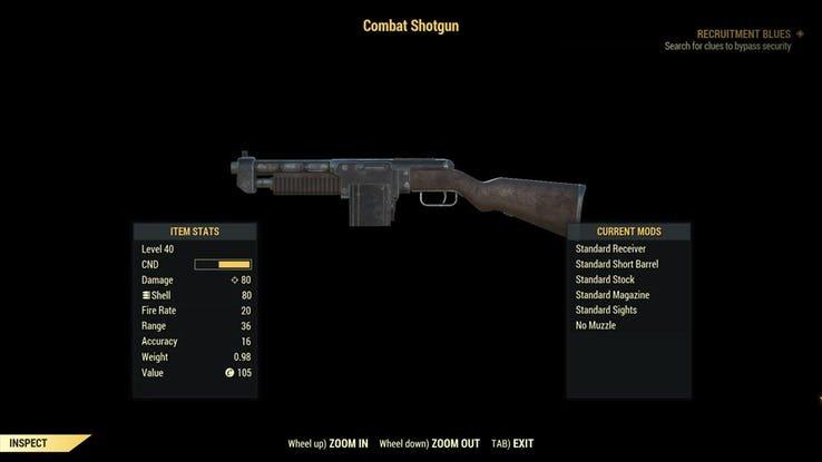 199019236_CombatShotgun-fo76items.jpg.4ebd6915808d4bba42f0b1ae8094f618.jpg