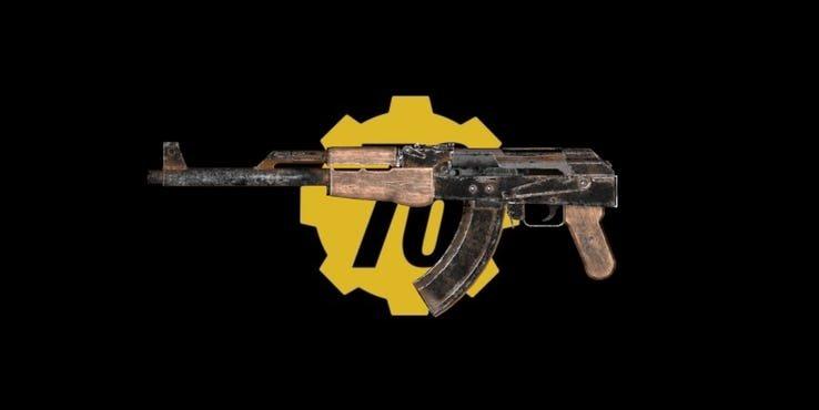 Handmade-Rifle-fo76items.jpg.da3c09283747e4ff59bbc7757397ba5b.jpg