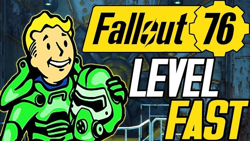 How To Level Up Faster In Fallout 76.jpg
