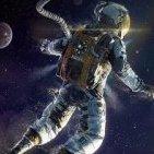 SpaceExplorer