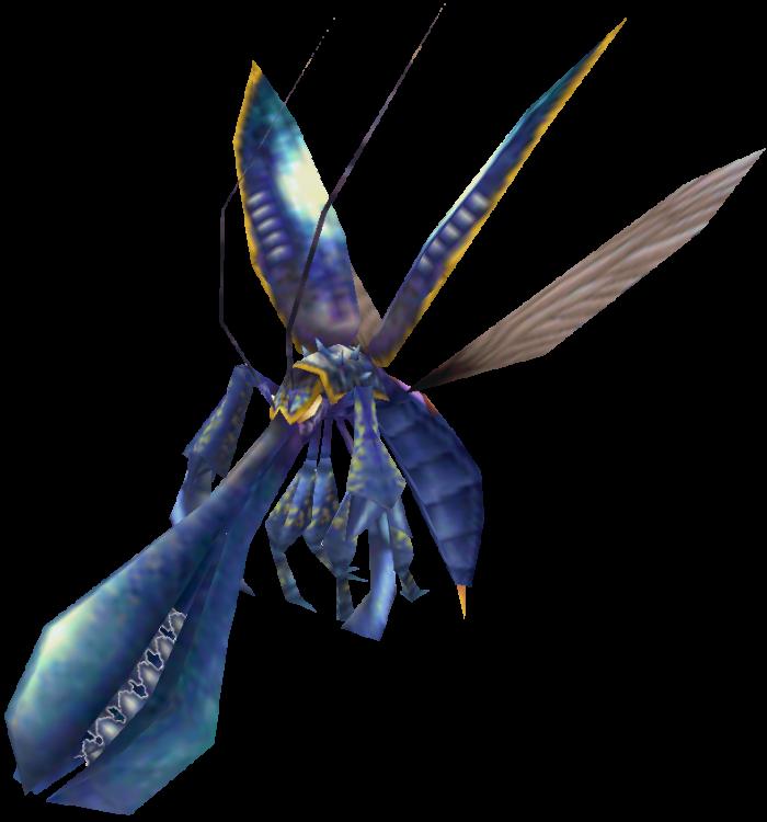 FF8_Bite_Bug.png