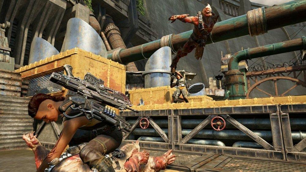gears_of_war_4_xbox_img5.jpg