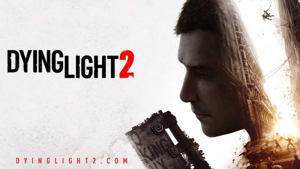 Dying Light 2 E3 Trailer Interview Cover.jpg