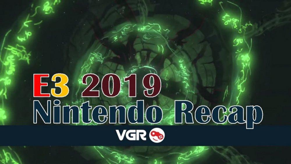 E3 2019 Nintendo Recap Thumbnail.jpg