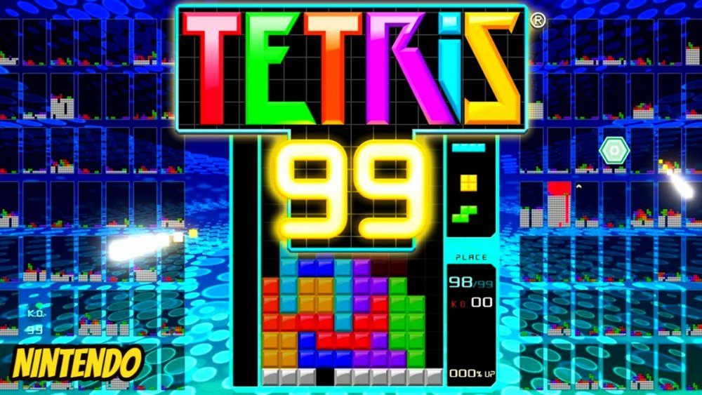 Tetris 99 poster (1).jpg