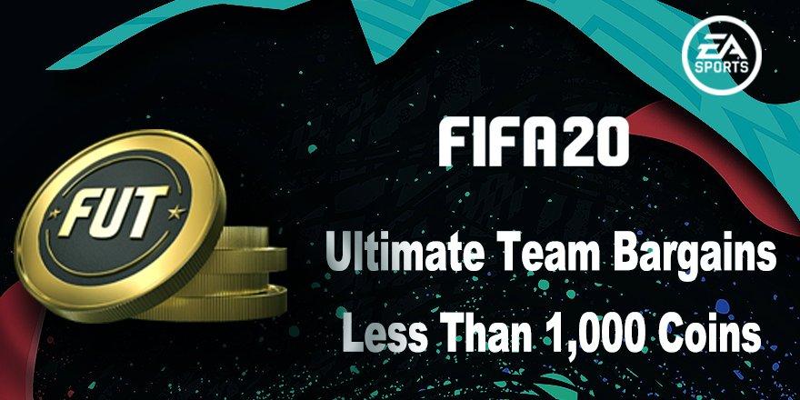 826543513_FIFA20UltimateTeamBargainsLessThan1000Coins.jpg.134f33e05c9809549472a6c6c177028c.jpg