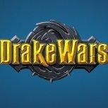 drakewars