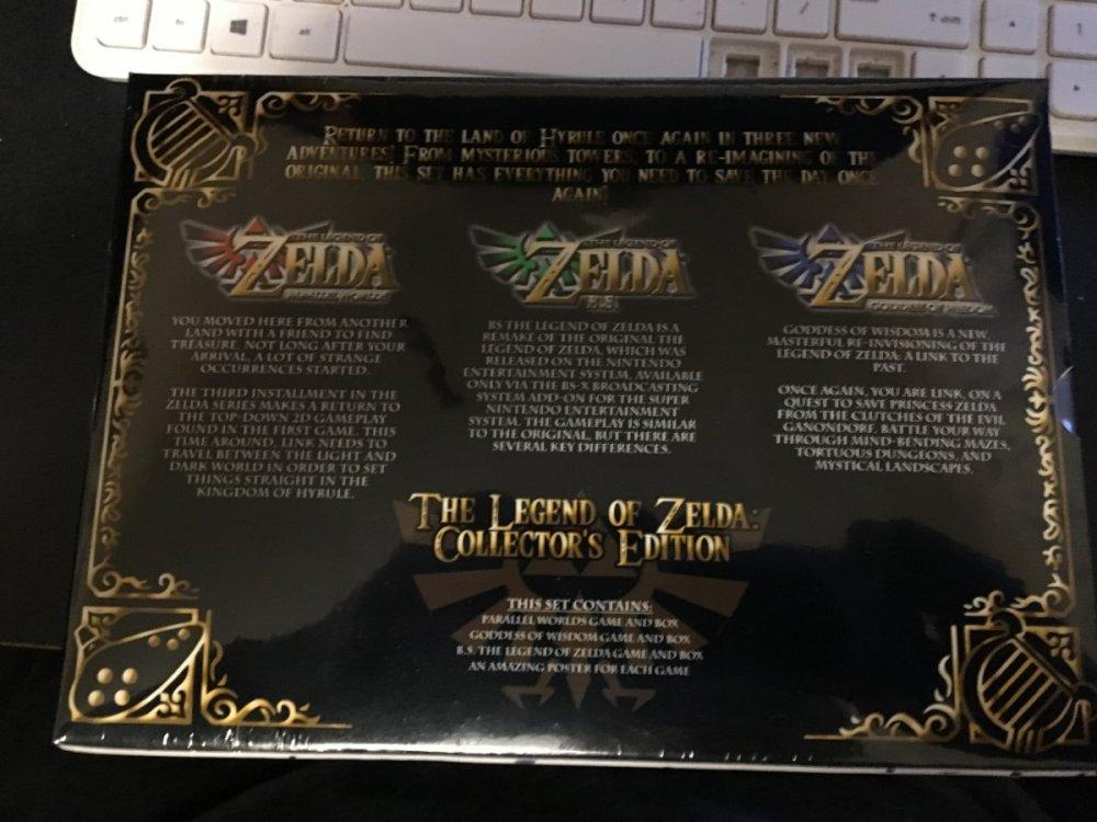 Zelda3.JPG