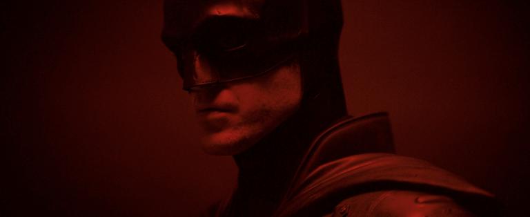 the-batman-2-1581635789.jpg