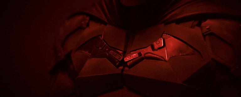 the-batman-logo-1581635851.jpg