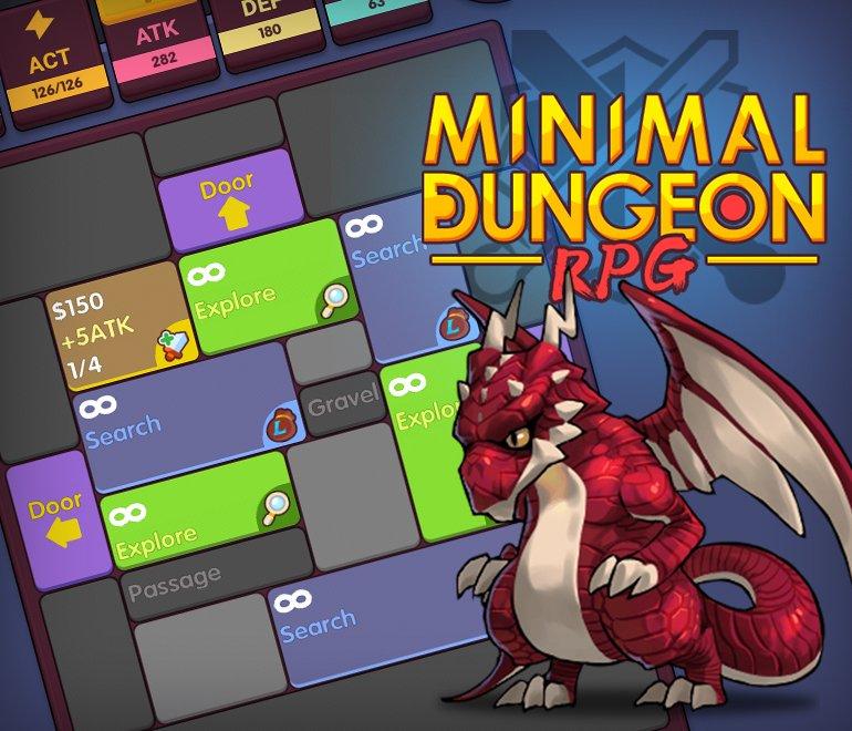 Minimal_dungeon_RPG_770x660.jpg