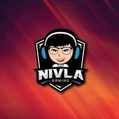 Nivla