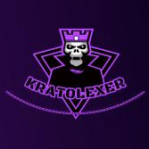 Kratolexer