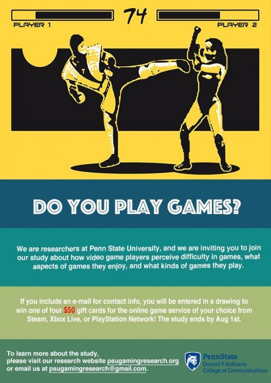 game study flyer2020v4.jpg