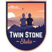 Twin Stone Studio