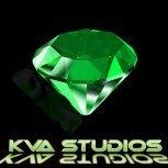 Kva_Studios