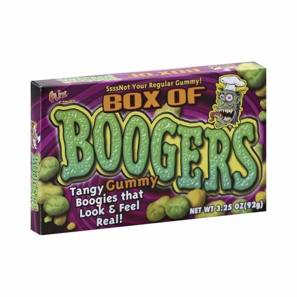 BoxofGummyBoogers_1024x1024.jpg.d139eaa61569b963576e6e31b145ab25.jpg