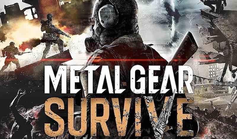 metal_gear_survive_cover_art__1519638235940.jpg.de7bea5e907e0848a9809afe371efbfa.jpg