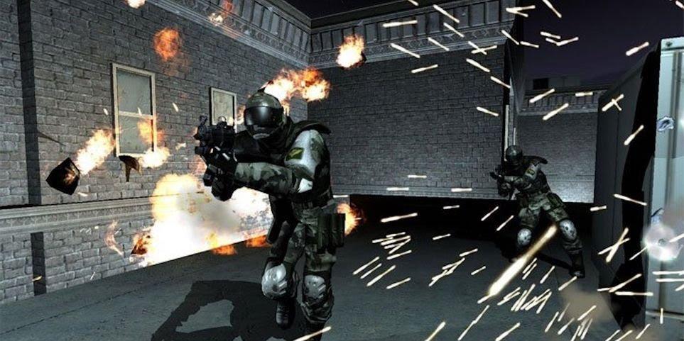 FEAR-fps-explosions.jpg