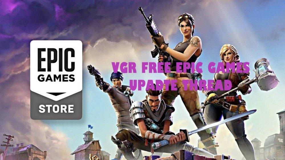 Fortnite-Epic-Games-VGR.thumb.jpg.382b0d4c83dd9c5899e5bff1a13f6dce.jpg