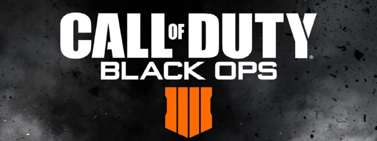 everything we know about black ops 4