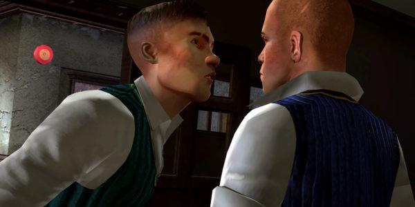 rockstar games' bully needs a sequel
