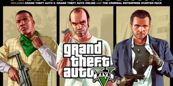 gta 5 premium online edition available now