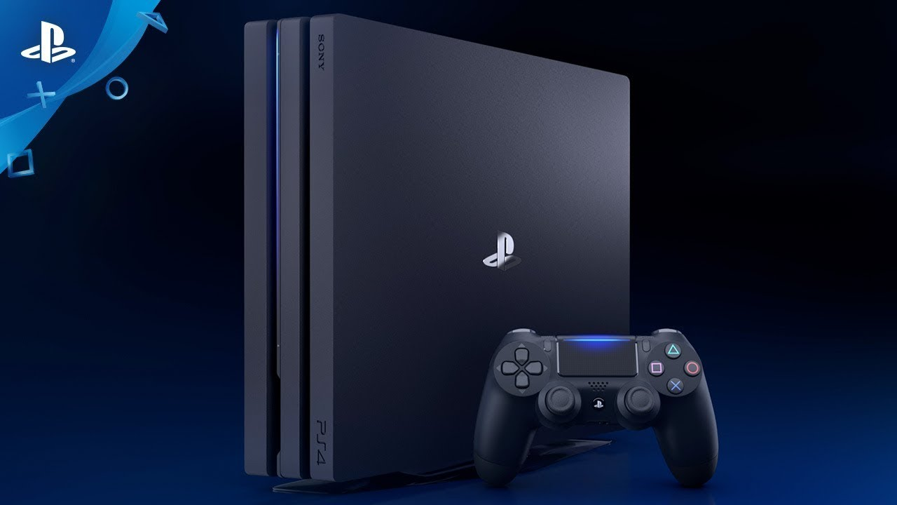 FTC Threatens Legal Action Over Sony, Microsoft & Nintendo Due To Illegal Warranty Practices