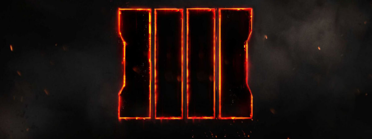 Call of Duty: Black Ops 4 Server Status Check, How To Solve
