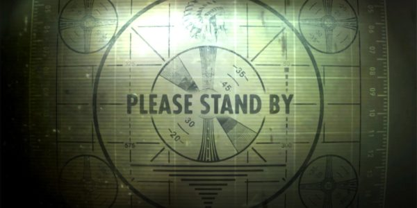 Bethesda Tweets Cryptic Fallout Teaser