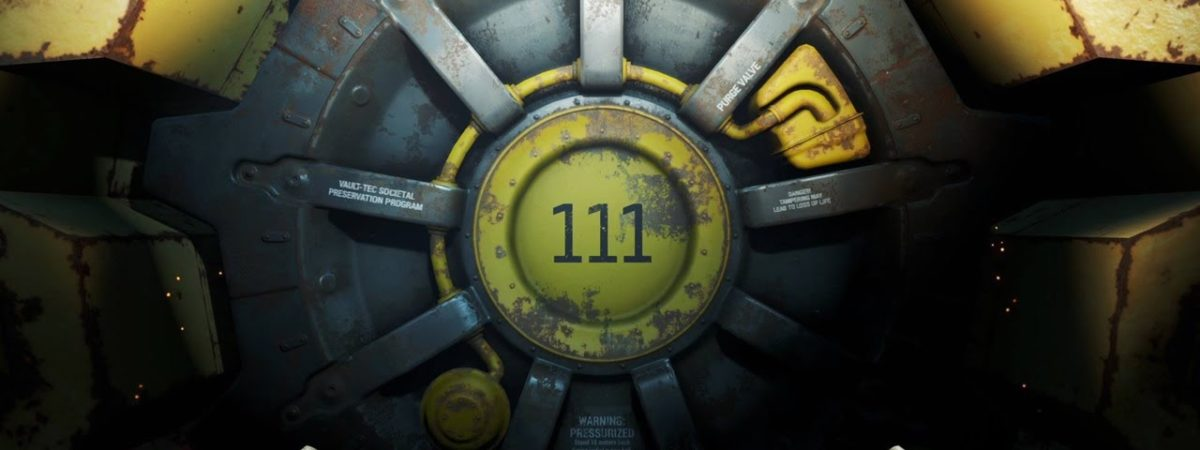 Dispelling the Rumors Surrounding Fallout 5