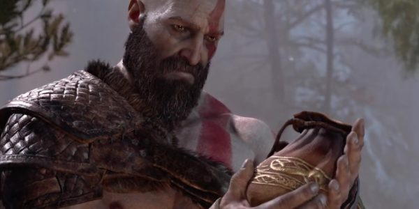 God of War Had the Most Successful PlayStation Exclusive Debut Ever