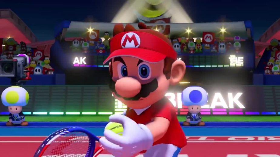 Nintendo of America is suing notorious console ROM websites