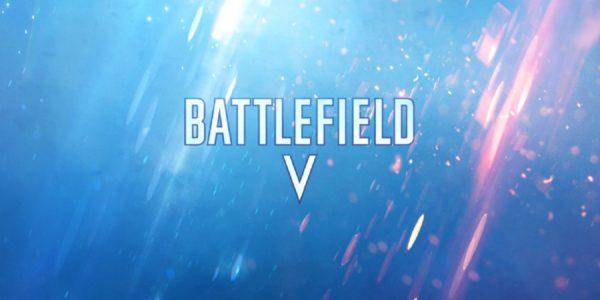 Battlefield 2018: New teaser trailer reveals announcement date and WW2 setting