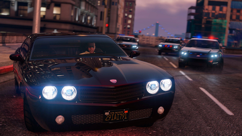 grand theft auto 5 95 million copies sold