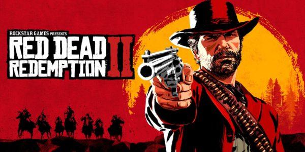 watch the third trailer for red dead redemption 2 trailer 3
