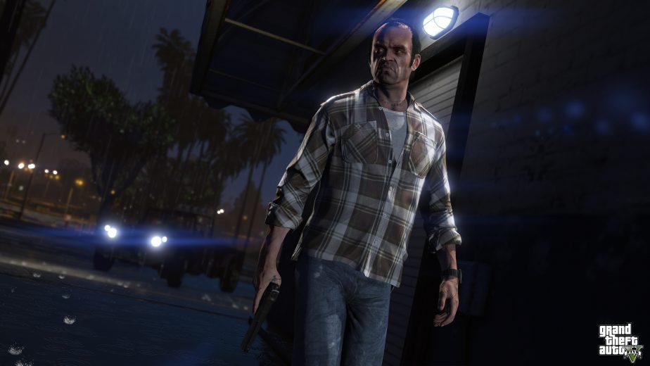 grand theft auto 6 vi ps5 2022 leaks release date info leak report rumor