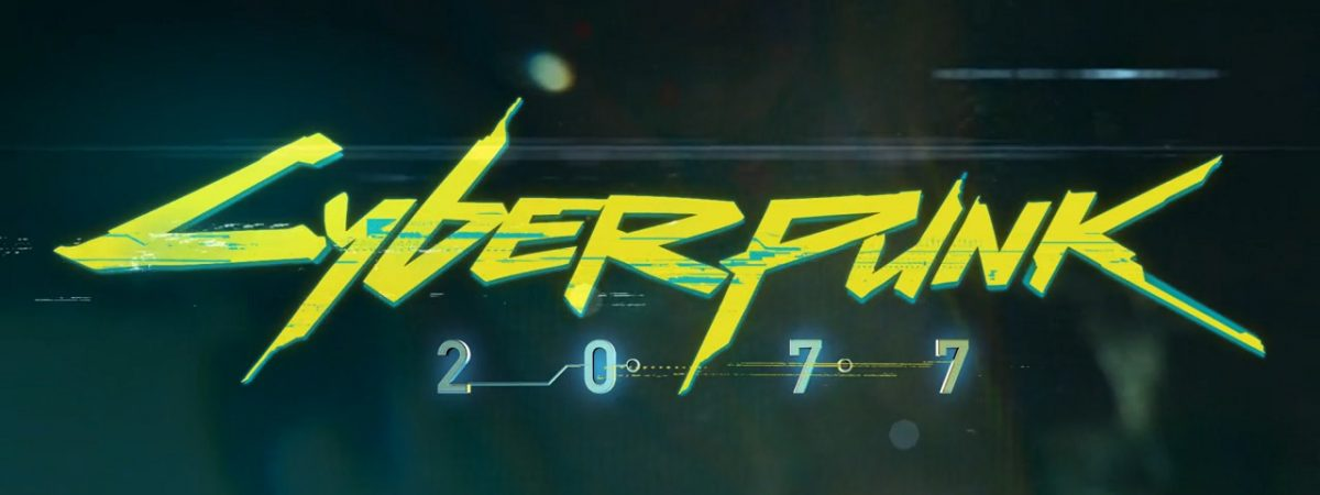 Cyberpunk 2020 Creator Says Game is Still A Few More Years Away