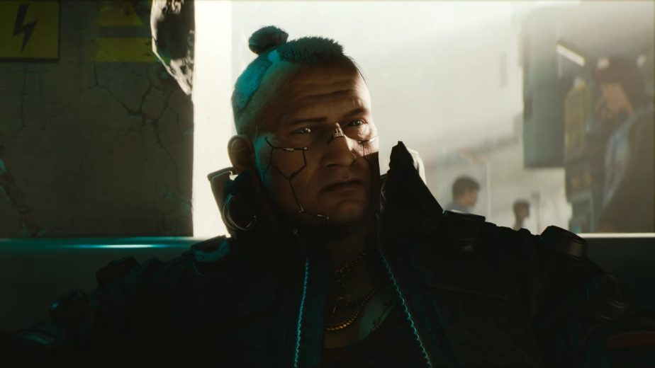 Cyberpunk 2077's Character System is Freeform Rather Than Using Classes