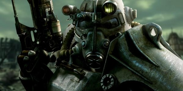 Fallout 3 and Elder Scrolls IV: Oblivion Are Coming to Xbox Game