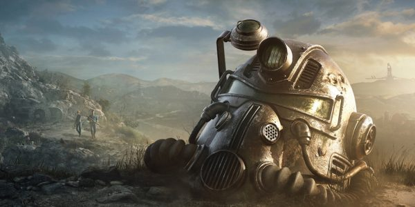 Fallout 76 Is Now Available For Digital Pre-Order
