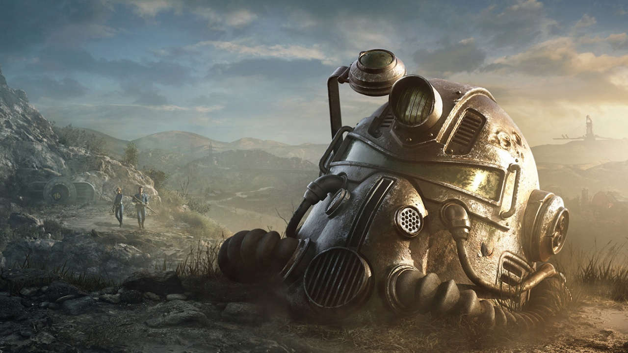 Fallout 76's DLC Will Be Free: Bethesda Will Fund it With Cosmetic Micro-Transactions