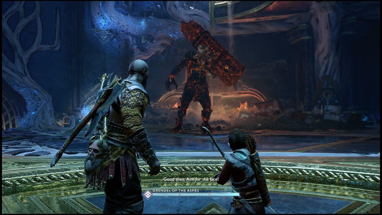 God of War Dominates Digital Sales on PlayStation Throughout May