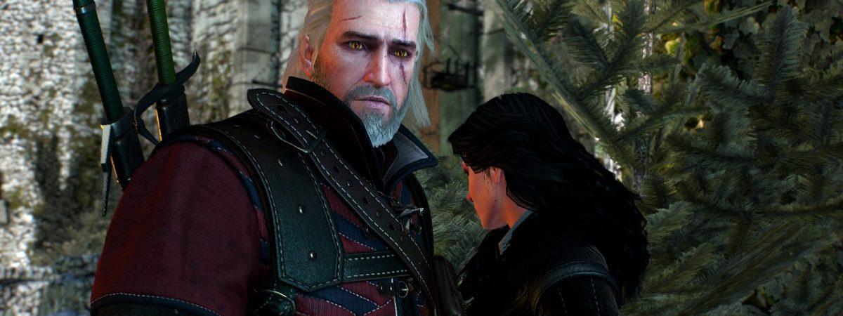 Lauren Hissrich Announces the Witcher Netflix Series' Main Characters
