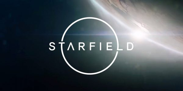 Parts of Starfield Are Already Playable