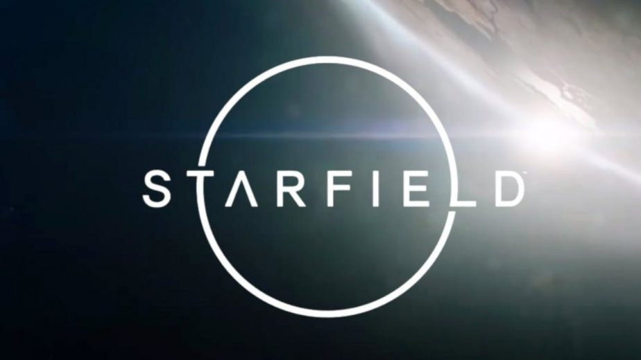 Todd Howard Discusses Starfield's Development at Gamelab