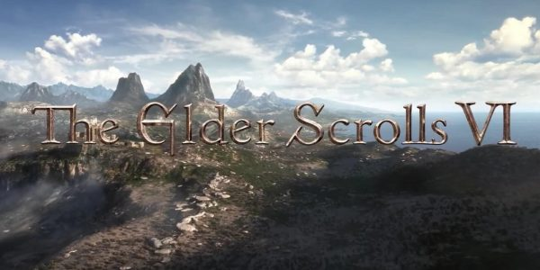 Todd Howard Reveals That He Knows the Release Date of The Elder Scrolls VI