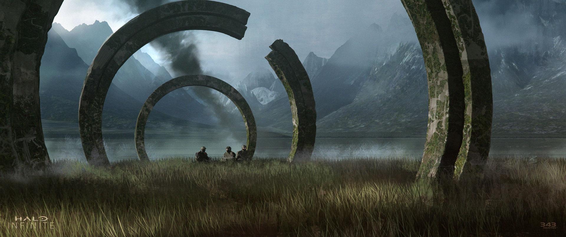 Halo 2 game walkthrough casino live in maryland