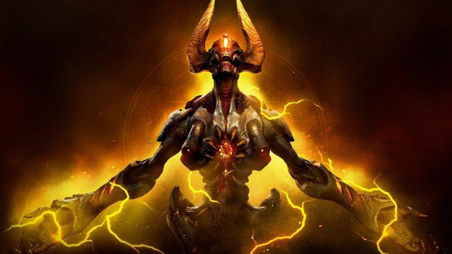 Doom Eternal: Enemies We Would Like To See Return